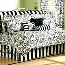day bedding sets daybed comforter sets for girls twin day bed bedding daybed bedding bedroom black day bedding