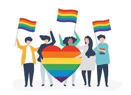 Diversidad Sexual PRD - Tuis | Facebook