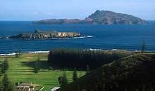 Image result for norfolk island