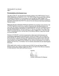 Research Paper On Target Company Australian Carpenter Resume