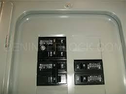 100 amp panel wiring diagram facbooik com 100 Amp Breaker Box Wiring Diagram 100 amp panel wiring diagram facbooik 100 amp breaker box wiring diagram label