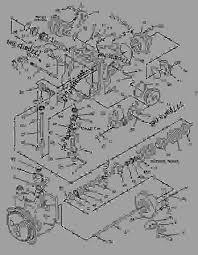 caterpillar 3126 эРектросхема СкРад схем parts scheme 1510960 governor group unit injector caterpillar fuel system 777parts u4e2d u56fd