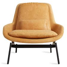 wood and leather chair. Easy Chair Designs Wood Leather Lounge Sun Chaise Chairs Accent For Living Room Unique And L