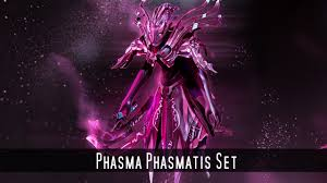 spectre phasma phasmatis set dota 2 youtube