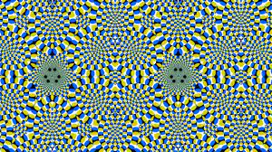 Optical Illusion Wallpapers - Top Free ...