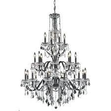 bronze crystal chandelier st light crystal chandelier crystal grade spectra finish dark celeste dark antique bronze bronze crystal chandelier