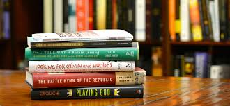 "a book make a book "" at the brownsville recreation center  books 1728x800 c"