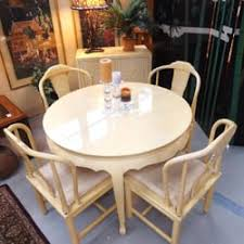 Used Furniture Gallery 24 s Thrift Stores 1531 Saw Mill