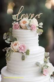 Bakeries For Wedding Cakes Near Me Photograph Specialty Cake