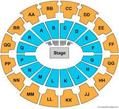 Mabee Center Tulsa Ok Seating Chart Mabee Center Tickets Mabee Center In Tulsa Ok At Gamestub