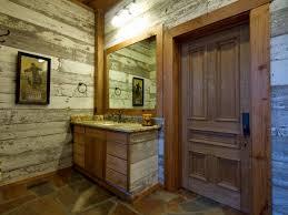 pallet wood wall whitewash. endgrain lumber reclaimed barn wood siding pallet wall-ceiling we manufacture wall whitewash