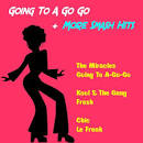 Going to a Go Go+More Smash Hits