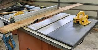 Making Floating Shelves DIY Wood Floating Shelf How To Make One 68