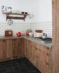Rustic Kitchen Shelving Rustic Floating Shelves Kitchenjpg