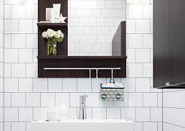 Lavello Bagno Ikea : Tutte le serie bagno ikea