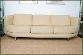 soft couches. Overstuffed Sectional Couches Medium Size Of Sofa Soft Movie Pit Couch With Deep Seat C
