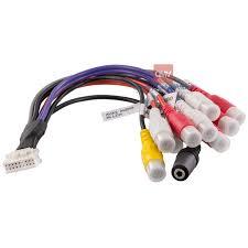 crutchfield wiring diagrams annavernon dual wiring diagram crutchfield nilza net