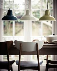 kitchen table lighting. 3 identical pendant lights colours awesome adore the chairs too dining table kitchen lighting