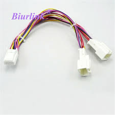 bmw e46 wiring harness adapter cdc schematic diagrams bmw e46 wiring harness adapter cdc wiring diagram schema 6 0 glow plug harness removal tool bmw e46 wiring harness adapter cdc