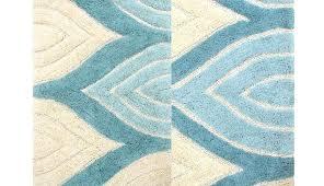 grey patterned rug gray bedroom heritage handmade area