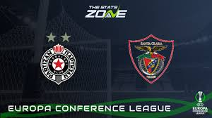 The uefa europa conference league (abbreviated as uecl), colloquially referred to as the uefa conference league, is an annual football club competition organised by the union of european football associations (uefa) for eligible european football clubs. M Cis6dbckrvum