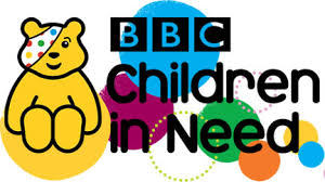 Image result for children in need
