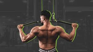 the 5 best lower lat exercises for a