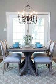 modern chandelier design dining small dining area nice chandelier for living room modern chandeliers for living modern chandelier designs