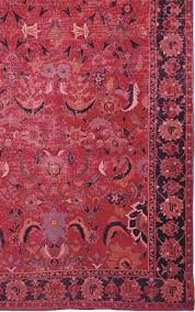 uses of rugs and carpets