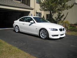 Coupe Series 328i bmw 2008 : 2008 Bmw 328i Coupe - news, reviews, msrp, ratings with amazing images