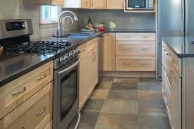 slate backsplash tiles for kitchen porcelain tile that looks like