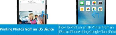 Scopri ricette, idee per la casa, consigli di stile e altre idee da provare. Hp Deskjet 3835 Iphone Driver Best Guide For Hp Deskjet 3835 Iphone Driver