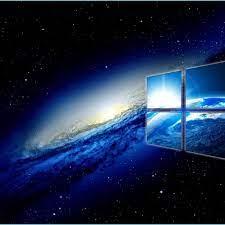 Window 14 Wallpaper Full Hd Windows 14 ...