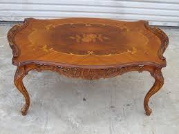 antique side tables for living room. appealing antique oval side table and coffee tables living room furniture for h