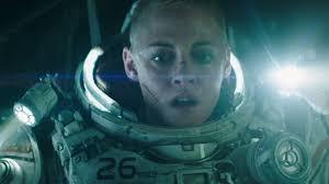 A mélység titka online film. A Melyseg Ujabb Titka Underwater Elozetes Filmtekercs Hu
