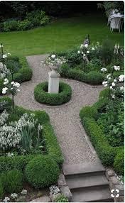 34 Best Gardens I Ve Designed Built Images On Pinterest Formal