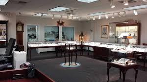 Jewelry Store Interior Design Cool Ideas