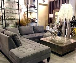 z gallerie furniture sale. Gallerie Furniture Sale Accessories New Neutral Gallery Recliner And