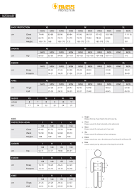 Under Armour Shorts Size Chart Uk Bliss Size Guide