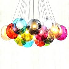 multi colored chandelier colored crystal chandelier hanging colored crystal chandelier colored crystal chandelier parts