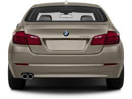BMW 550 Sedan Models, Price, Specs, Reviews | Cars.com