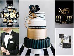 Black Tie Theme 8 Best Black Tie Wedding Theme Images Black Tie Wedding