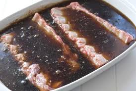Image result for COLA RIBS PICTURES