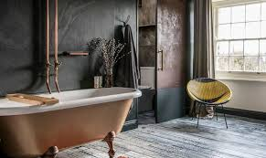 cool interior design office cool. 20 Photos That Showcase The Top Bathroom Trends Of Spring 2018 Cool Interior Design Office R