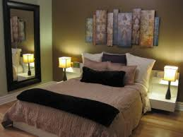 Creativity Small Bedroom Decorating Ideas On A Budget Fantastic And