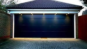 garage door repair in bristol