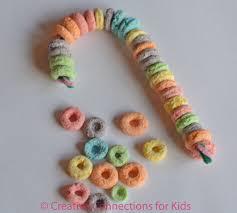 Christmas Crafts For Kids 30 Great Christmas Crafts For Preschoolers Preschool Crafts For Kids