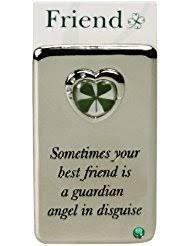 Small Picture Amazoncom Shamrock Gift Company Kitchen Dining Home Kitchen