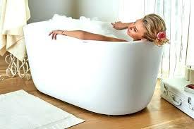 baby bath tub stand baby bath stands baby standing bathtub small baths large size baby bath baby bath tub stand