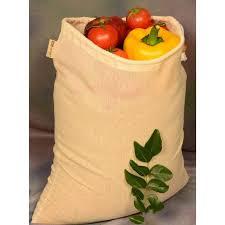 Vegetables Storage Bags (Eco Friendly & Biodegradable Bags) Qtrove